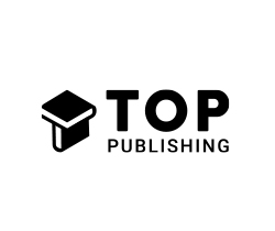 TOP PUBLISHING