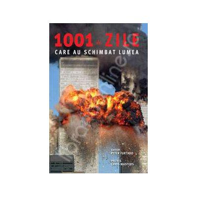 1001 de zile care au schimbat lumea