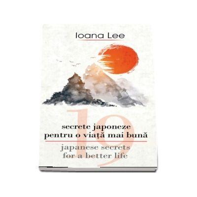 19 secrete japoneze