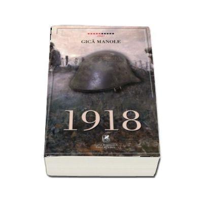 1918 (eseuri)