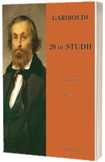 20 de studii pentru flaut - Opus 132