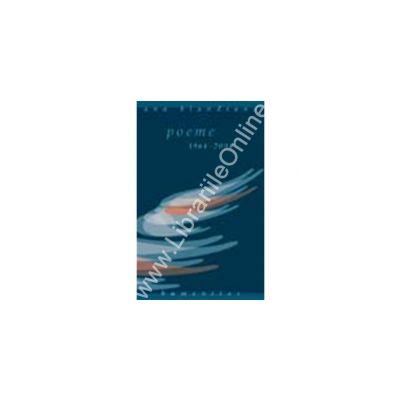 Poeme 1964-2004