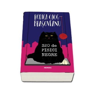 320 de pisici negre (Editia 2019)
