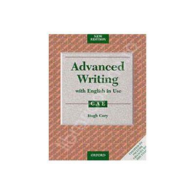 Advanced Masterclass CAE Teachers Book