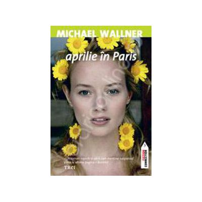 Aprilie in Paris