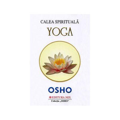 Calea spirituala - Yoga