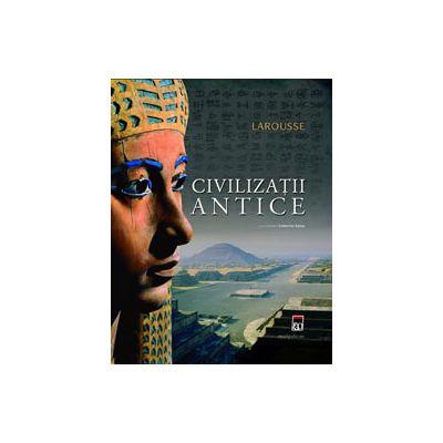 Civilizatii antice
