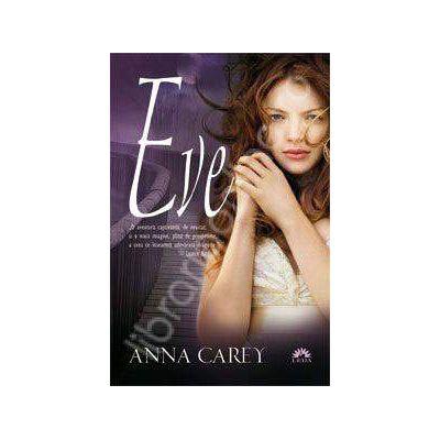Eve - Cartea intai
