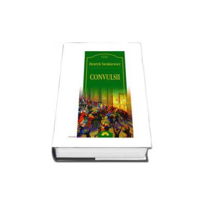Convulsii (Henryk Sienkiewicz)