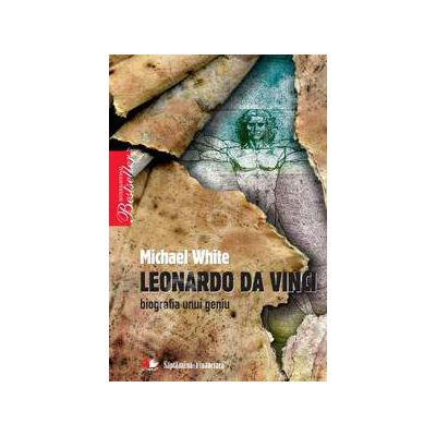 Leonardo da Vinci, biografia unui geniu