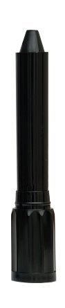 Creion pentru machiaj, ALPINO Fiesta - negru