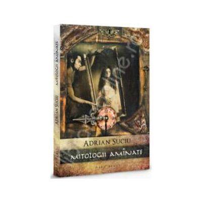 Mitologii aminate