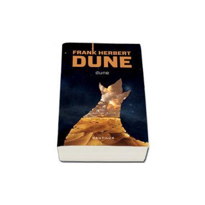 Frank Herbert, Dune (Editie, paperback)