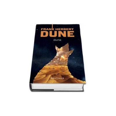 Frank Herbert, Dune (Editie hardcover)