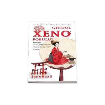 Ghidul Xenofobului: Japonezii