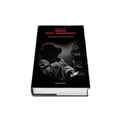 Omul de la capatul firului (Editie hardcover)