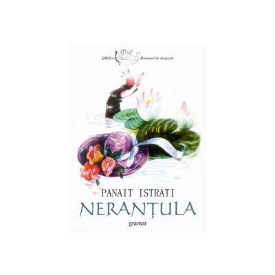Nerantula (Panait Istrati)