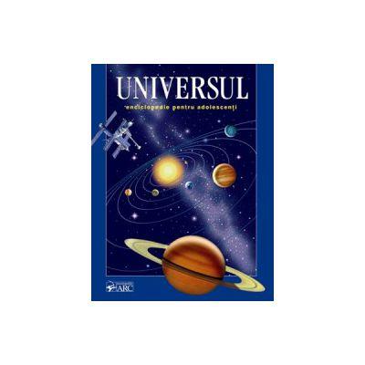 Universul (ARC)