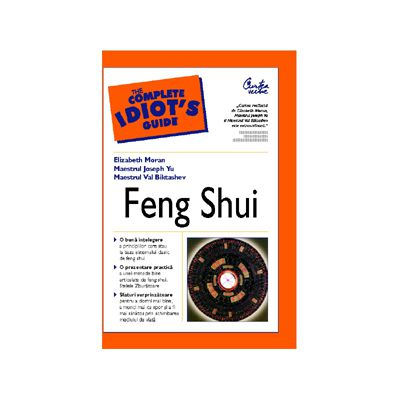 Feng Shui in 10 lectii simple