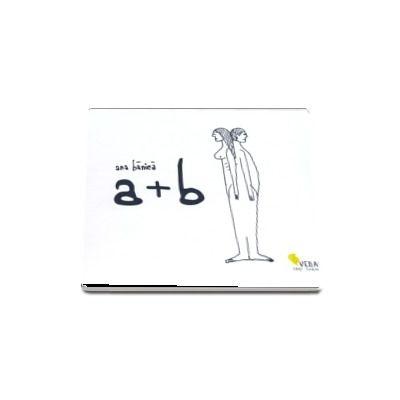 A plus B