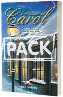A Christmas Carol. Pack