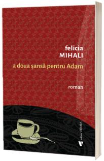 A doua sansa pentru Adam