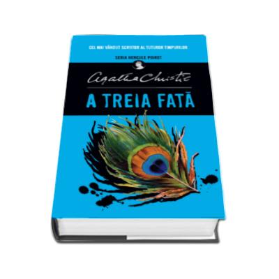 A treia fata - Agatha Christie (Seria Hercule Poirot)
