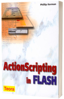 ActionScripting in Flash