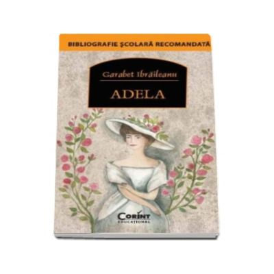 Adela - Bibliografie scolara recomanda