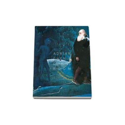 Adrian Ghenie - Darwin s Room