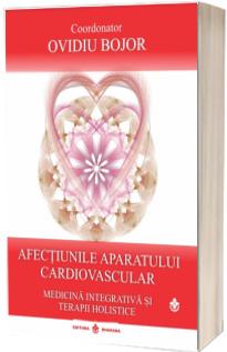 Afectiunile aparatului cardiovascular