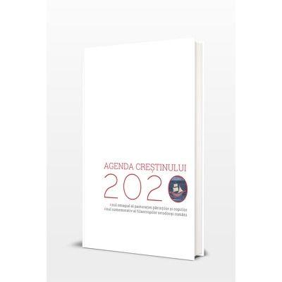 Agenda crestinului 2020