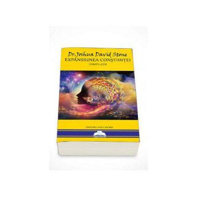 Expansiunea constiintei - Compilatie (Dr. Joshua David Stone)