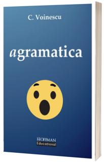 Agramatica