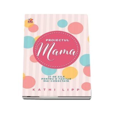 Ai investit foarte mult in a fi o mama buna…