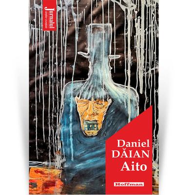 Aito - Daian Daniel