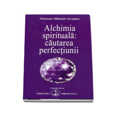 Alchimia spirituala