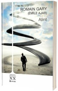 Alint - Romain Gary