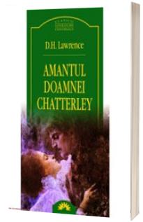 Amantul doamnei Chaterlley