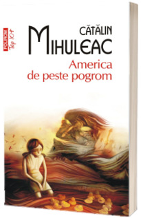America de peste pogrom (Editie de buzunar Top 10)