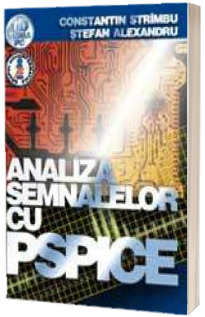 Analiza semnalelor cu PSPICE