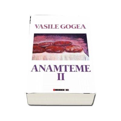 Anamteme II