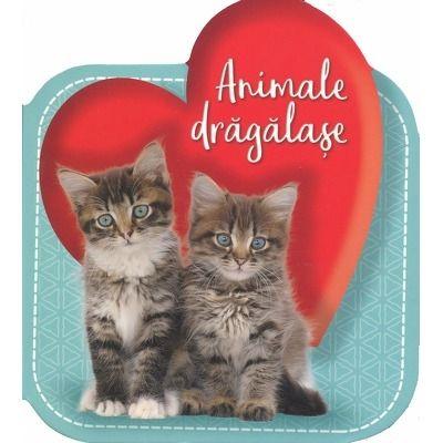 Animale dragalase