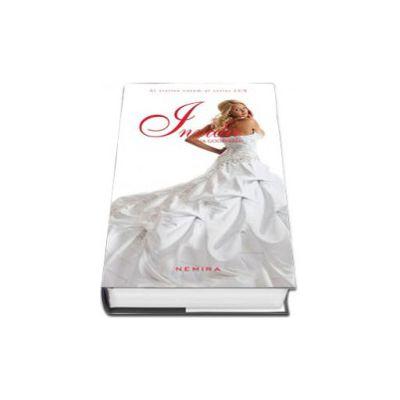 Anna Godbersen, Invidie (Editie, hardcover)