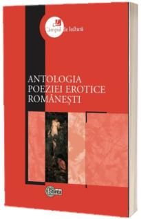 antologia lui scriptofelix - Rezultate cautare