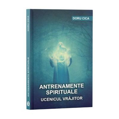 Antrenamente spirituale