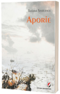 Aporie
