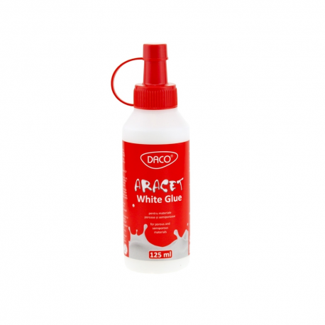 Aracet 125 ml Daco AT125