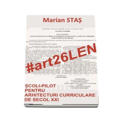 #art26LEN