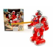 Ascutitoare Robot, cu container, Arhi Design